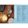 easy-coree-les-meilleures-recettes-de-mon-pays-somaire