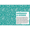 super-patisserie-du-monde-recette-amerique-oceanie