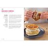 super-patisserie-du-monde-recette-pancakes-coreens
