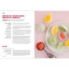 super-patisserie-du-monde-recette-mochi-ice-cream-fraise-matcha-abricot