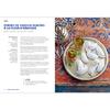 super-patisserie-du-monde-recette-cornes-de-gazelle-glacees-fleur-d-oranger