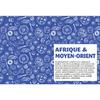 super-patisserie-du-monde-recette-afrique-moyen-orient