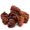 piment-trinidad-moruga-scorpion-entier-detail