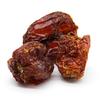piment-trinidad-moruga-scorpion-entier-detail3