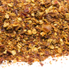 piment-trinidad-moruga-scorpion-flocons-detail