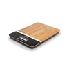 balance-de-cuisine-electronique-en-bambou-rectangulaire-noir-ecran-led-5g-5kg