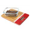 balance-de-cuisine-en-bambou-rectangulaire-rouge-ecran-led-5g-5kg