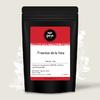 1B1B-pimenton-de-la-vera-(paprika-fume-doux)-sachet