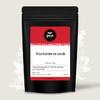 1B7B-bicarbonate-de-soude-sachet