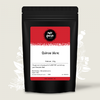 1C6A-quinoa-blanc-sachet