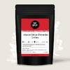 Q4D-infusion-delice-damandes-grillees-sachet