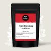 1E1D-piment-bhut-jolokia-fume-entier-sachet