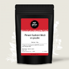 1E3B-piment-kashmiri-mirch-en-poudre-sachet