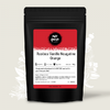 M5B-rooibos-carcadet-vanille-nougatine-orange-sachet