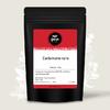 I6D-cardamome-noire-sachet