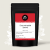 J5C-citron-noir-seche-(loomi)-sachet