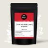 K4A-citron-noir-seche-(loomi)-en-poudre-sachet