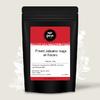 K5B-piment-jalapeno-rouge-en-flocons-sachet