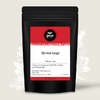1H3D-quinoa-rouge-sachet
