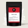 1H6B-muesli-vitalite-sachet