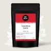 1H7B-coriandre-en-feuilles-sachet