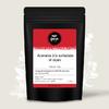 1H7C-aromates-a-la-sarladaise-et-cepes-sachet