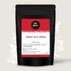 1G3B-raisins-secs-sultana-sachet