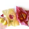 rouleau-de-feuille-alimentaire-a-la-cire-d-abeille-lavable