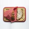 rouleau-de-feuille-alimentaire-a-la-cire-d-abeille-zero-dechet
