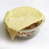 rouleau-de-feuille-alimentaire-a-la-cire-d-abeille-conservation-aliment