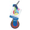 jeu-de-5-cuilleres-doseuses-colourworks-replie