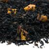 the-noir-balade-en-terre-neuve-sirop-erable-pommes-compagnie-coloniale-detail