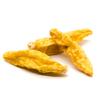 piment-d-amazonie-detail-2
