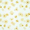 rouleau-d-emballage-alimentaire-a-la-cire-d-abeille-motif-abeille-detail