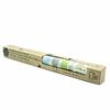rouleau-d-emballage-alimentaire-a-la-cire-d-abeille-motif-zero-dechet-packaging