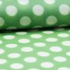 rouleau-d-emballage-alimentaire-a-la-cire-d-abeille-motif-vert-pois-zoom