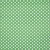 rouleau-d-emballage-alimentaire-a-la-cire-d-abeille-motif-vert-pois-detail