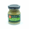 Émulsion de poivre vert du Laos - 75 g