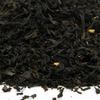 the-noir-ronde-persane-sesame-pate-d-amande-gingembre-compagnie-coloniale-detail