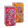 boite-a-the-fireflower-rose-et-orange-metal-500g-eigenart
