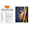 gouts-d-antilles-recettes-et-rencontres-mignon-porc-sucre-de-canne