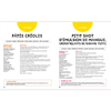 gouts-d-antilles-recettes-et-rencontres-pates-creoles-emulsion-mangue