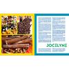 gouts-d-antilles-recettes-et-rencontres-jocelyne