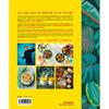 gouts-d-antilles-recettes-et-rencontres-4e-couverture