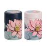 boite-a-the-padma-bleu-marine-rose-poudre-metal-125g-eigenart