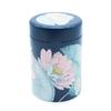 boite-a-the-padma-bleu-marine-metal-125g-eigenart-fleurs-lotus2