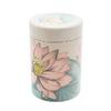 boite-a-the-padma-rose-poudre-125g-eigenart-fleurs-lotus2