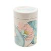 boite-a-the-padma-rose-poudre-125g-eigenart-fleurs-lotus