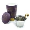 tisaniere-teaeve-precious-map-aubergine-porcelaine-double-paroi-filtre-couvercle
