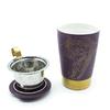 tisaniere-teaeve-precious-map-aubergine-porcelaine-double-paroi-filtre-inox-couvercle